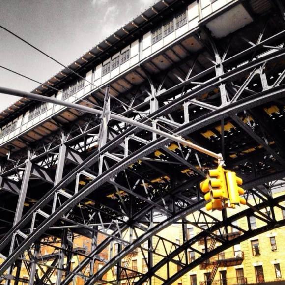 Nueva York: una ciudad compleja